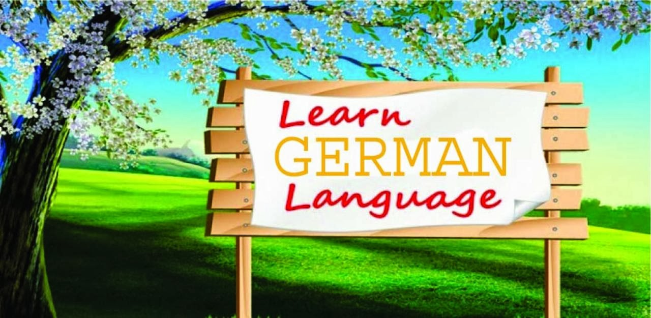 German Language Jobs From Home - German Telecommuting and Part-Time Jobs