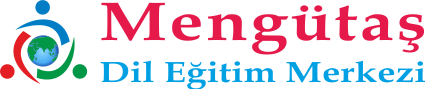 Mengütaş Dil Eğitim Merkezi