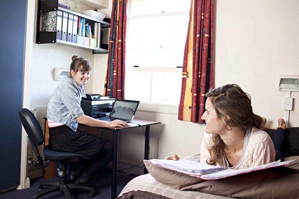 student-room