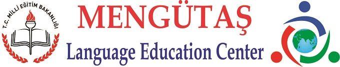 Mengütaş Language Education Center
