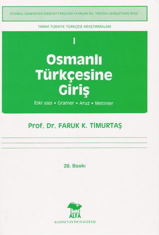 osmanli-turkcesine-giris-11